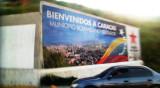 Bienvenidos a Caracas.jpg