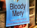 Bloody Mery Restaurant - Plaza las Americas.jpg