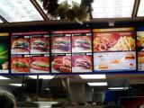 Burger Kind Menu in Venezuela.jpg