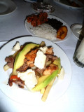 Cachapa and Pabell¢n Criollo - Traditional Venezuelan Dishes.jpg