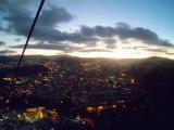 Caracas from Teleferico - Warairarepano (1).jpg