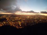 Caracas from Teleferico - Warairarepano (2).jpg