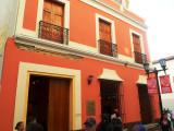 Casa del Vinculo y del Retorno - Bolivar.jpg