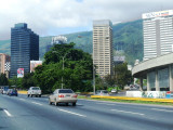 Centro Caracas from Highway (2).jpg