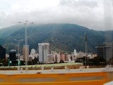 Centro Caracas from Highway.jpg
