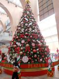 Christmas Tree - Plaza las Americas.jpg
