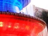 Closeup of Fountain - Plaza Altamira.jpg