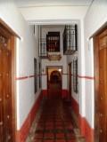 Colonial Architecture - El Hatillo.jpg