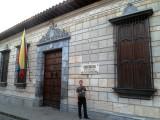 Drew at Bolivar's Nacimiento.jpg