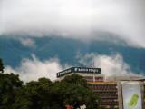 El Avila Cloudy.jpg