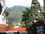 El Avila from San Ignacio.jpg