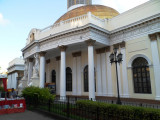 Federal Capitol - National Assembly - Caracas.jpg