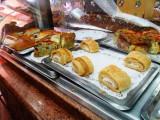 Food Vendor - Plaza las Americas.jpg