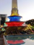 Fountain - Plaza Altamira.jpg