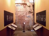 Inside Casa del Vinculo y del Retorno - Bolivar (1).jpg