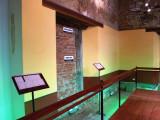 Inside Casa del Vinculo y del Retorno - Bolivar (2).jpg