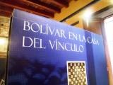 Inside Casa del Vinculo y del Retorno - Bolivar (3).jpg