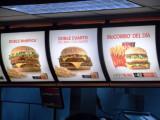 McDonalds Menu - Venezuela (2).jpg
