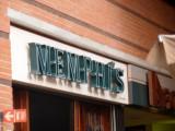 Memphi's Restaurant - San Ignacio.jpg