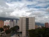 Near Central Caracas.jpg