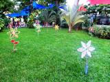 Park in Plaza Bolivar.jpg