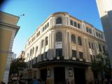 Plaza Bolivar Buildings (2).jpg