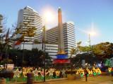 Caracas Gallery
