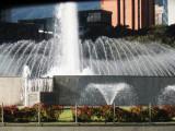 Plaza Venezuela Fountains.jpg