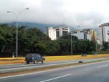 Roads in Caracas - Jan 1st (1).jpg