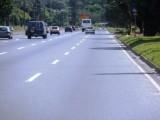 Roads in Caracas - Jan 1st (2).jpg