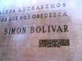Simon Bolivar Quote - 26 Mar 1812.jpg