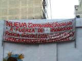 Socialist Banner.jpg