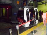 Teleferico Car - Warairarepano (2).jpg