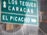 To Caracas!.jpg