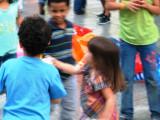 Venezuelan Kids Playing in Plaza Bolivar (2).jpg