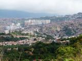 View of Caracas (1).jpg