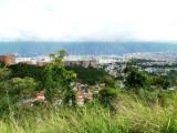 View of Caracas (2).jpg