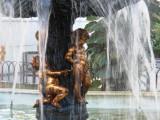 Water Fountain - Plaza Bolivar.jpg