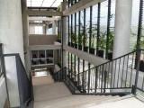 UNAL Medellin Gallery