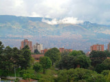 Medellin and Mountains.jpg