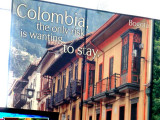 Colombia - The Only Risk Is Wanting to Stay - El Unico Riesgo es Que te Quieras Quedar.jpg