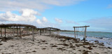 North West of Streaky Bay 2