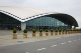 The New Terminal - Airport Rzeszów
