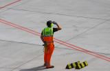 Load Master - Airport Rzeszów