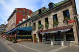 Around Montreal 2011