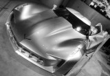 Toronto Auto Show 2012