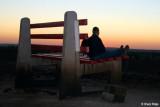 7592b- big bench