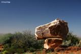 9322b- Sculpure Symposium - Broken Hill