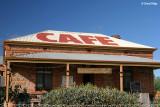 7703- Silverton Cafe