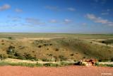 7705b- Mundi Mundi Plains lookout